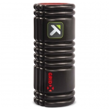 "TriggerPoint GRID X FIRM 13"" Hollow Foam Muscle Roller"