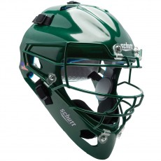 Schutt 2966 Air Maxx PAINTED Catcher's Helmet