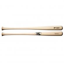 2020 Louisville Select Maple C271 Wood Baseball Bat