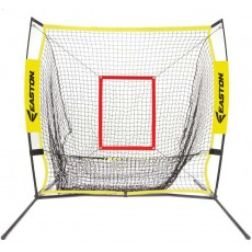 Easton 5' XLP Pop-Up Practice Net, A153 002