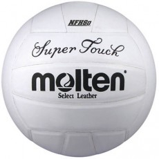 Molten Super Touch IV58L-U NFHS Volleyball