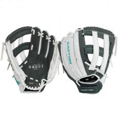 "Easton 11"" Ghost Flex YOUTH Fastpitch Glove, GFY11MG"