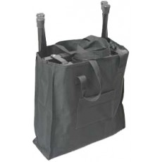 Carry Bag for Stadium Chair