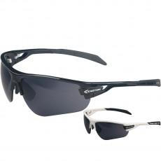 Easton Adult Interchangeable Sunglasses