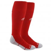 Adidas Team Speed Pro OTC Soccer Socks