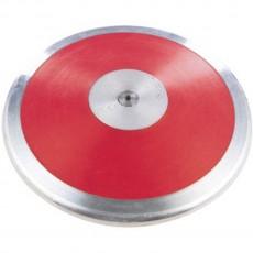 Blazer 1333 Target Discus, 2.0K