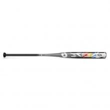 2020 DeMarini Steel Slow Pitch Softball Bat