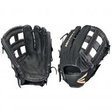 "Easton 14"" Prime Slowpitch Softball Glove, PM1400SP"