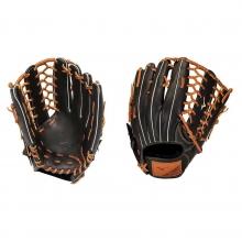 """Mizuno 12.5"""" Select 9 Baseball Glove, GSN1250"""
