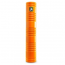 "TriggerPoint GRID 2.0 26"" Hollow Core Foam Muscle Roller"