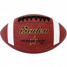 Baden F7000L D1 Perfection Official Game Football