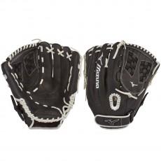 """Mizuno 12.5"""" MVP Prime SE Fastpitch Glove, GMVP1250PSEF7"""