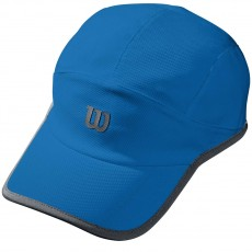 Wilson Seasonal Cooling Cap