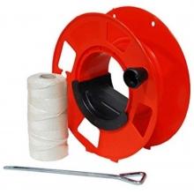 Field Marking Standard String Winder