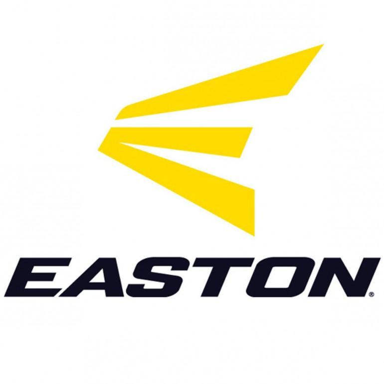 Easton Pro Maple 110 Composite