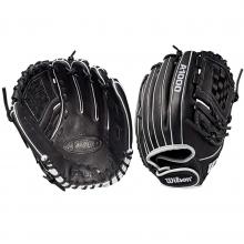 "Wilson 12"" A1000 Pitcher's Fastpitch Softball Glove, WTA10RF19P12"
