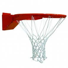 Porter Indoor Powr-Flex II Basketball Goal, 236154