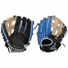 "Easton Kevin Pillar Youth 11"" Professional Youth Glove, PY1100"