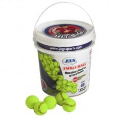 Jugs B1540 Small-Ball Bucket of 48 balls