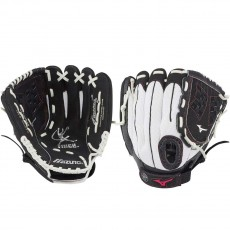 "Mizuno 11"" Prospect Finch YOUTH Fastpitch Glove, GPP1105F3"