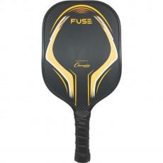 Champion Fuse Pickleball Racket