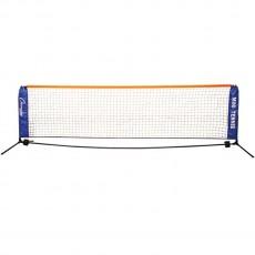 Champion 10' Portable Tennis Net