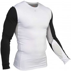 Easton Mako Performance Compression Top