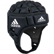 Adidas Force Soft Shell Flag Football Helmet