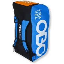 OBO Field Hockey Goalie Travel Backpack/Bag