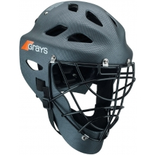 Grays G600 Field Hockey Goalie Helmet