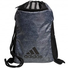 Adidas Team Issue II Sackpack