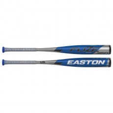 "2020 Easton Fuze 360 -10 (2-5/8"") USA Youth Baseball Bat, YBB20FZ10"