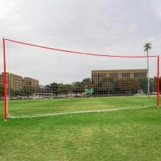 Soccer Innovations J-Goal Portable Soccer Goal