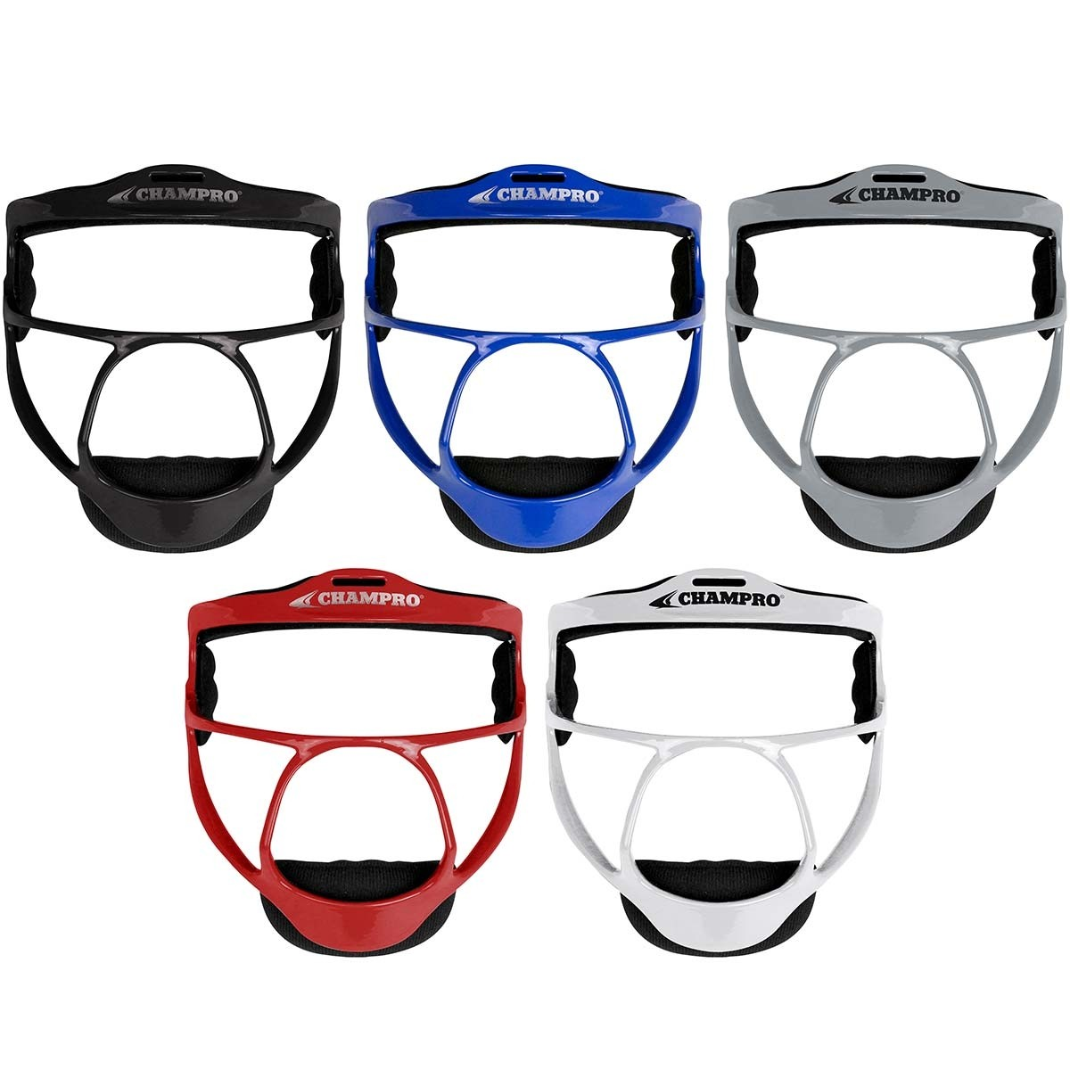 Champro Rampage Softball Fielder s Mask d9788862e5