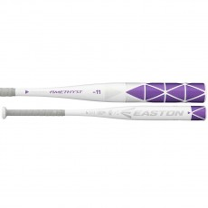 2018 Easton Amethyst -11 Fastpitch Softball Bat, FP18AMY