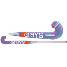 Grays Burst Junior Field Hockey Stick