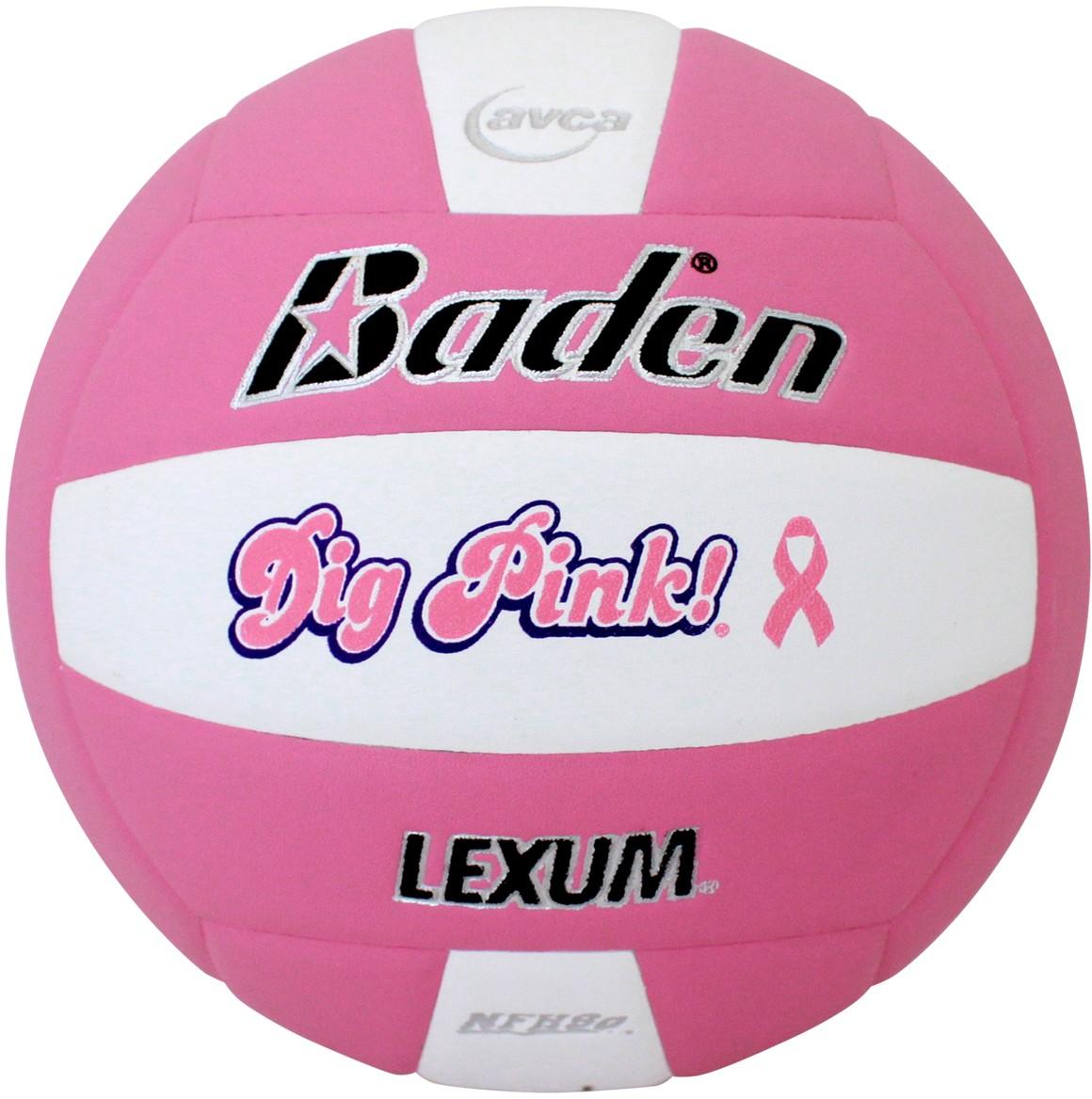 Baden Vx450c Lexum Soft Touch Composite Volleyball Colors