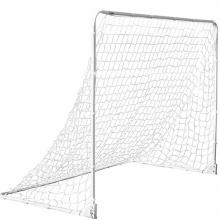 Champion 6'x8' Easy Fold Soccer Goal