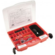 Football Equipment Field Repair Kit, ADULT