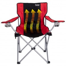 Chaheati Original Heated Folding Chair