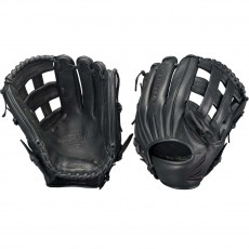 "Easton 11.75"" Blackstone Baseball Glove, BL1175"
