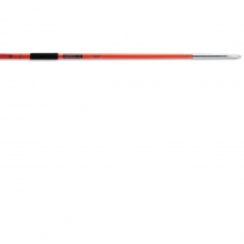 Gill 35087 Tru-Flight 70, Boy's Javelin, 230'/70m (800g)