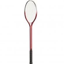 Champion Aluminum Badminton Racket w/ Coated Steel Strings