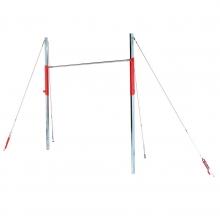 Spieth Recreational Adjustable Single Bar Trainer