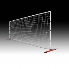 Kwik Goal 6.5' x 18.5' NXT Training Frame, WC-185