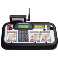 Sportable Scoreboard Wireless Remote Control (for permanent scoreboards)