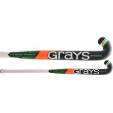 Grays KN12000 Probow Xtreme Field Hockey Stick