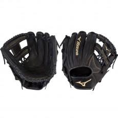 "Mizuno 11.25""  MVP Prime Baseball Glove, GMVP1125P3"