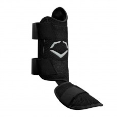 Evoshield PRO-SRZ Adult Batter's Leg Guard