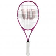Wilson Triumph Tennis Racquet